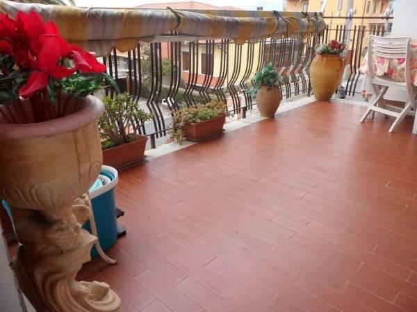Villa in vendita a Cascina, 4 locali, prezzo € 188.000 | CambioCasa.it