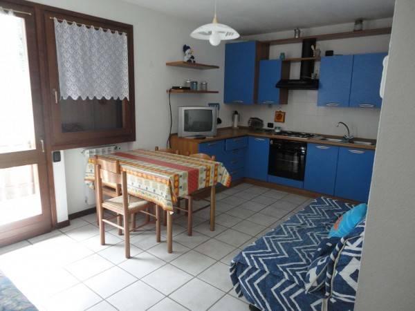 Appartamento in affitto a Incudine, 1 locali, Trattative riservate | CambioCasa.it