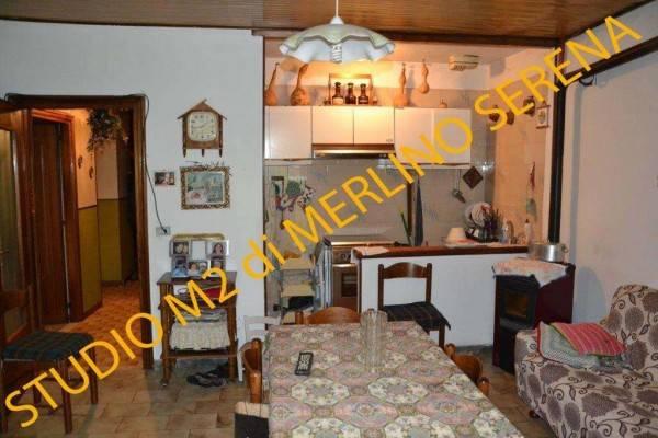 Appartamento in vendita a Garessio, 5 locali, prezzo € 75.000 | PortaleAgenzieImmobiliari.it