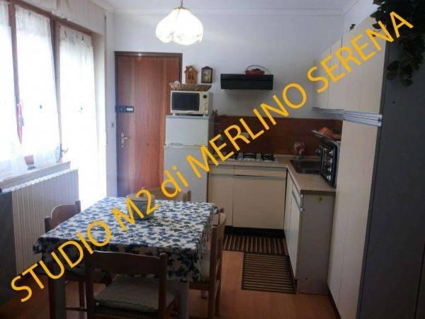 Appartamento in vendita a Garessio, 1 locali, prezzo € 35.000 | PortaleAgenzieImmobiliari.it
