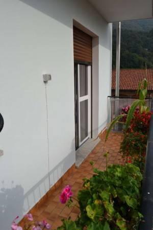 Appartamento in buone condizioni in vendita Rif. 5020666