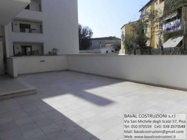 Appartamento in vendita Rif. 8230445