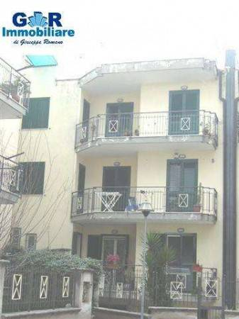 Appartamento in ottime condizioni in vendita Rif. 4467419