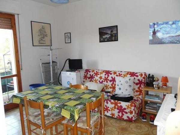 Appartamento in Affitto a Pisa Semicentro: 2 locali, 40 mq