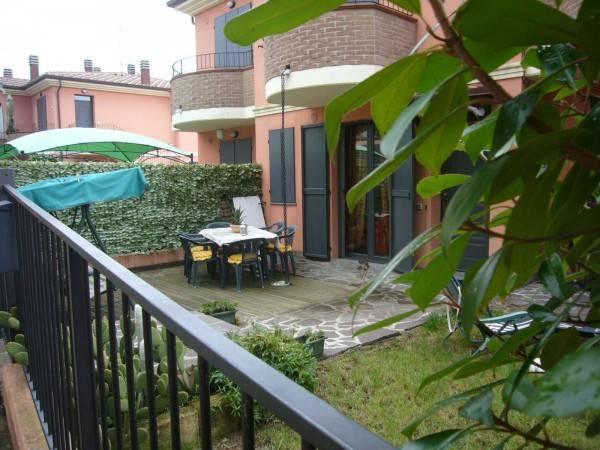 Appartamento in ottime condizioni arredato in vendita Rif. 4483833