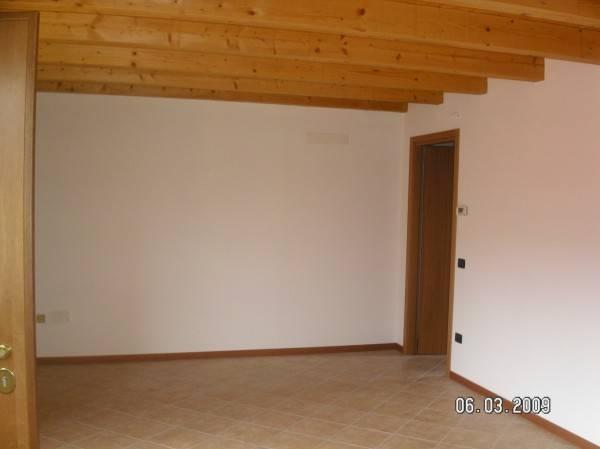 Appartamento in affitto Rif. 4401197