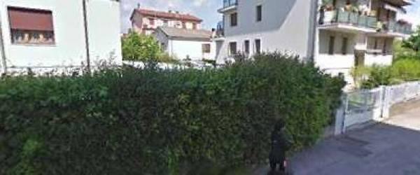 venezia vendita quart:  agenzia-immobiliare-il-mediatore-di-berton-l.-&amp