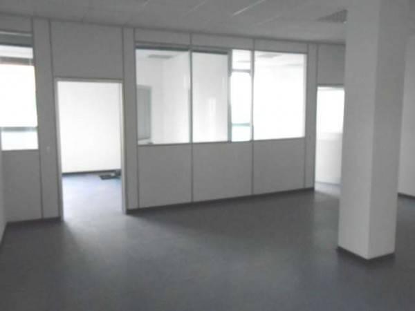 Ufficio / Studio in affitto a Settimo Milanese, 5 locali, prezzo € 1.830 | CambioCasa.it