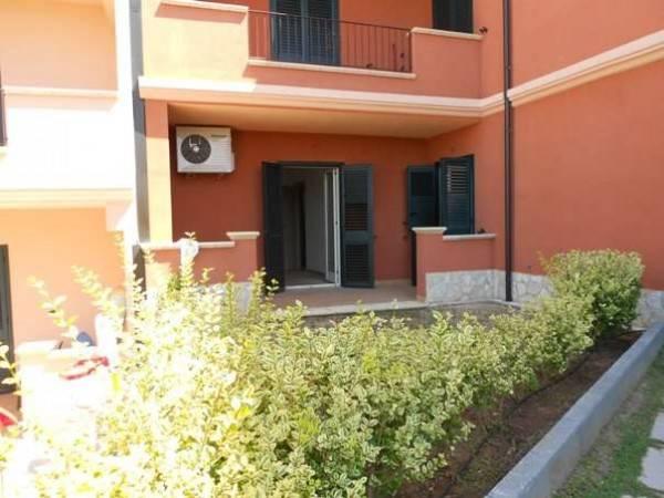 Appartamento in vendita Rif. 4390117