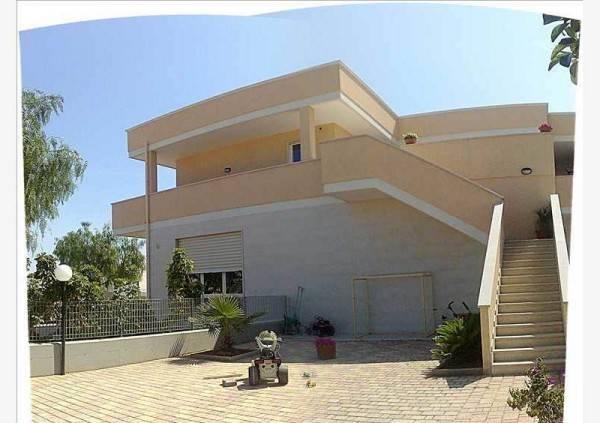 Casa Indipendente in vendita Rif. 4831688