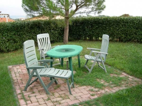 Appartamento in Vendita a Montopoli In Val D'Arno: 2 locali, 90 mq