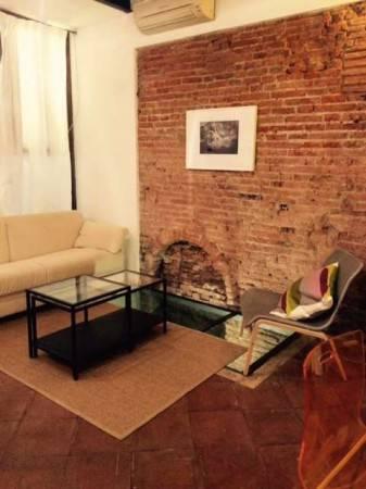 Appartamento in Affitto a Pisa Centro: 3 locali, 85 mq
