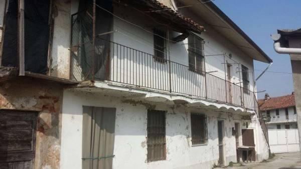 Appartamento da ristrutturare in vendita Rif. 4977210
