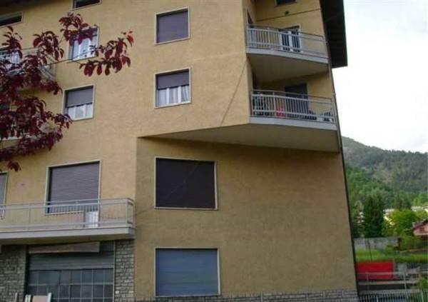 Appartamento in ottime condizioni in affitto Rif. 4393992