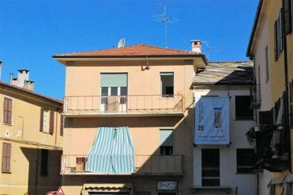 Appartamento in ottime condizioni in vendita Rif. 8777822