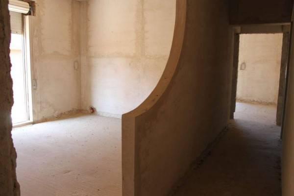 Appartamento in vendita a Balestrate, 3 locali, prezzo € 85.000 | CambioCasa.it