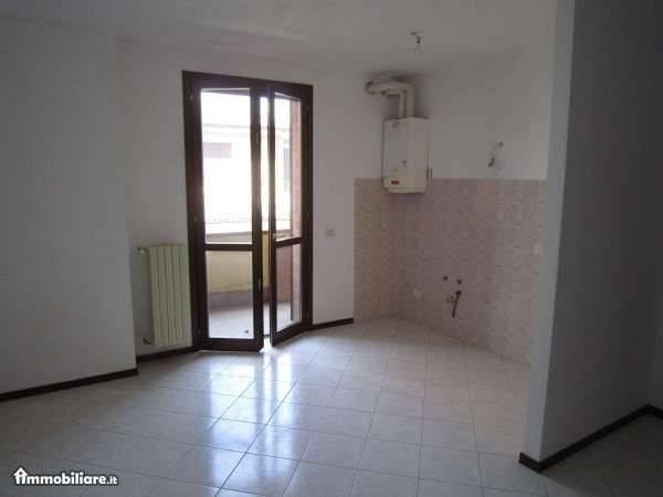 Appartamento in buone condizioni in vendita Rif. 4507163