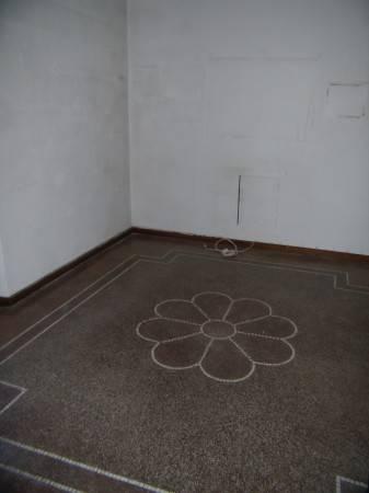 Appartamento in buone condizioni in vendita Rif. 4199414