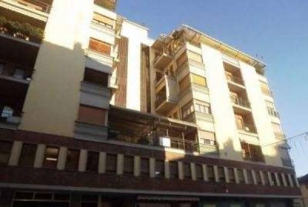 Appartamento bilocale in affitto a Saluzzo (CN)
