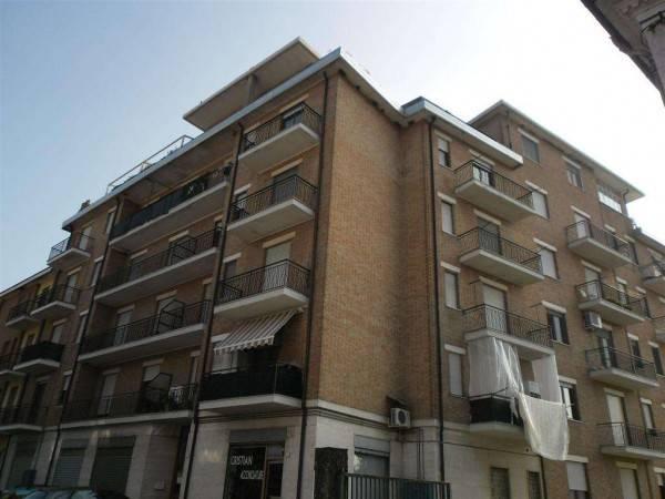 Appartamento in vendita a Incisa Scapaccino, 2 locali, prezzo € 29.000 | CambioCasa.it