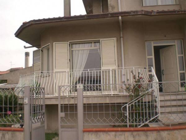 Casa indipendente 5 locali in vendita a Oristano (OR)