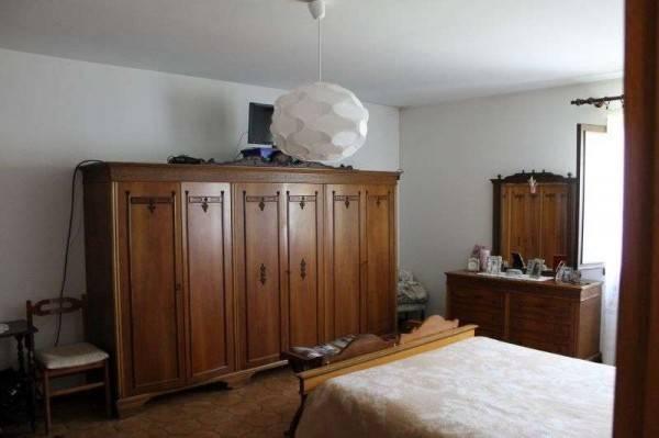 Appartamento in casa colonica