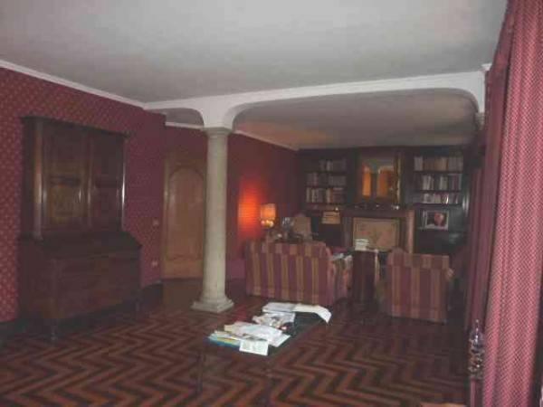 Casa Indipendente in ottime condizioni parzialmente arredato in vendita Rif. 4945376