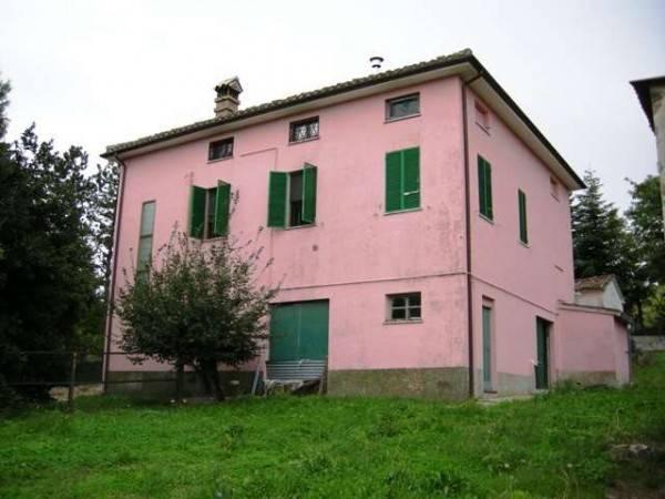 Casa Indipendente in buone condizioni in vendita Rif. 4375050