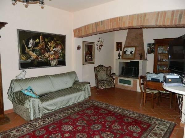 Villa in ottime condizioni in vendita Rif. 4808305