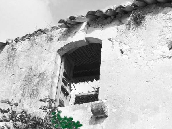 Rustico / Casale da ristrutturare in vendita Rif. 9174841