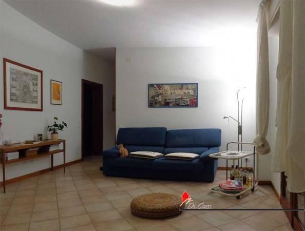 Appartamento in vendita a San Giuliano Terme, 5 locali, prezzo € 255.000   PortaleAgenzieImmobiliari.it