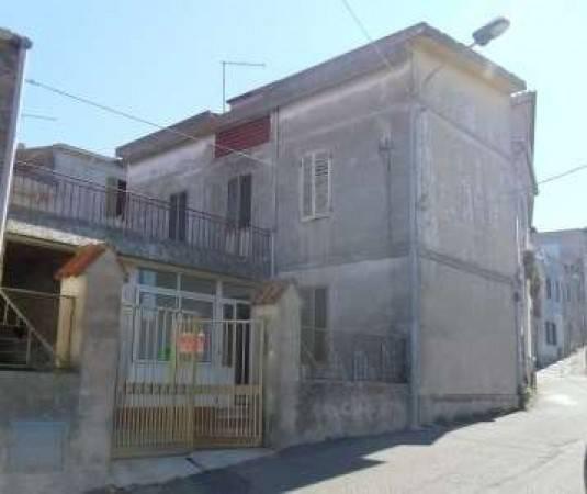 Antica casa con terrazzo panoramico