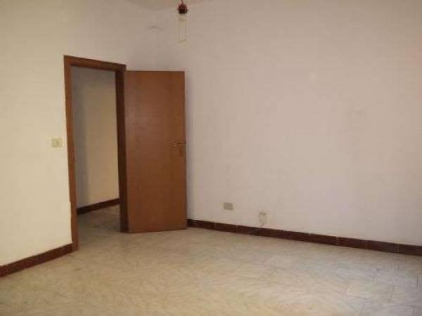 Appartamento in vendita Zona Centro Storico - indirizzo su richiesta Bologna