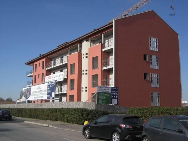 Appartamento in vendita Rif. 7137455