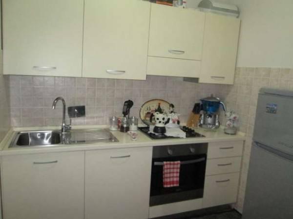 Appartamento in Affitto a Correggio Semicentro: 3 locali, 80 mq