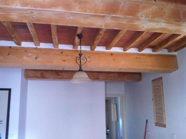 Appartamento in ottime condizioni parzialmente arredato in vendita Rif. 4921399
