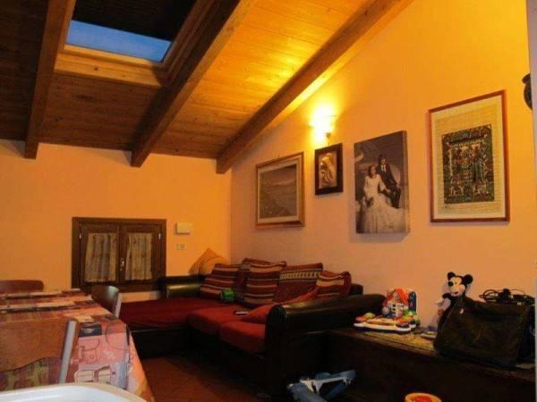 Appartamento in Affitto a Pistoia Periferia Est: 3 locali, 75 mq