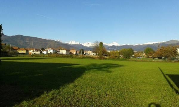 Terreno Edificabile Residenziale in vendita a Nole, 9999 locali, prezzo € 72.000   PortaleAgenzieImmobiliari.it