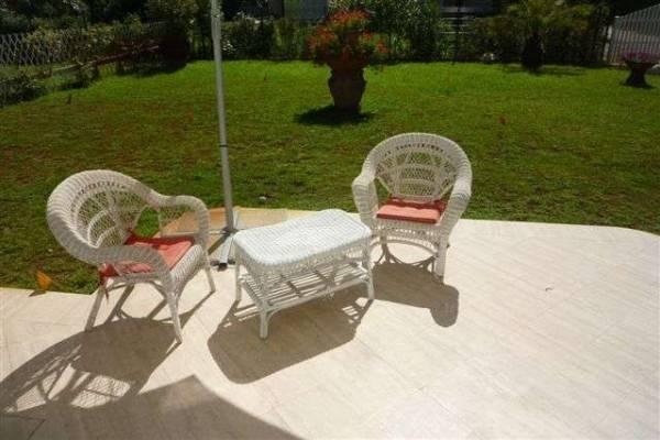 Villa in vendita a Pietrasanta, 6 locali, prezzo € 950.000 | CambioCasa.it