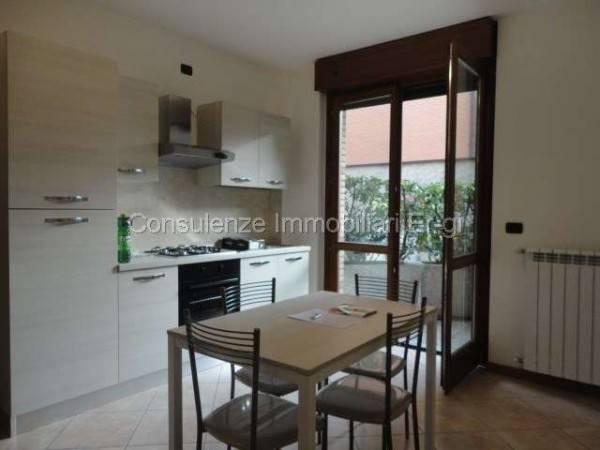 Appartamento arredato in affitto Rif. 4248893