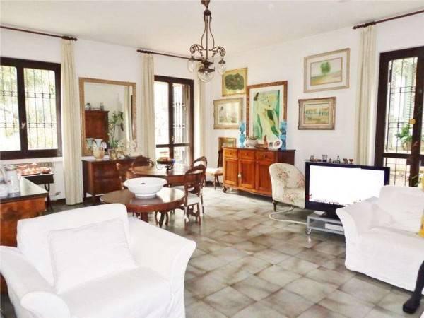 Appartamento in vendita a Desenzano del Garda, 3 locali, prezzo € 550.000 | PortaleAgenzieImmobiliari.it
