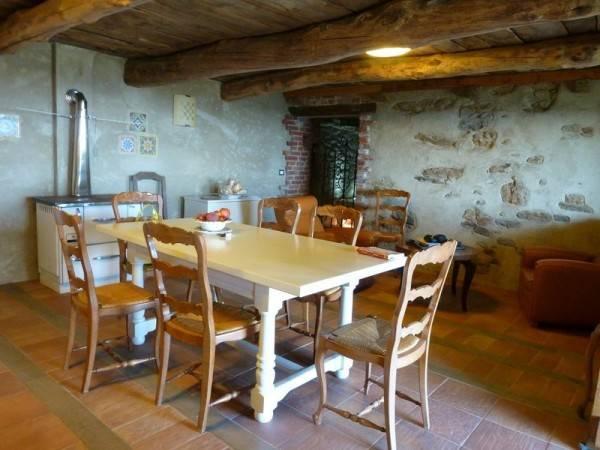 Casa Indipendente in ottime condizioni in vendita Rif. 6970975