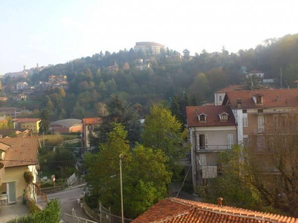 Appartamento in vendita a Mondovì, 1 locali, prezzo € 48.000   CambioCasa.it