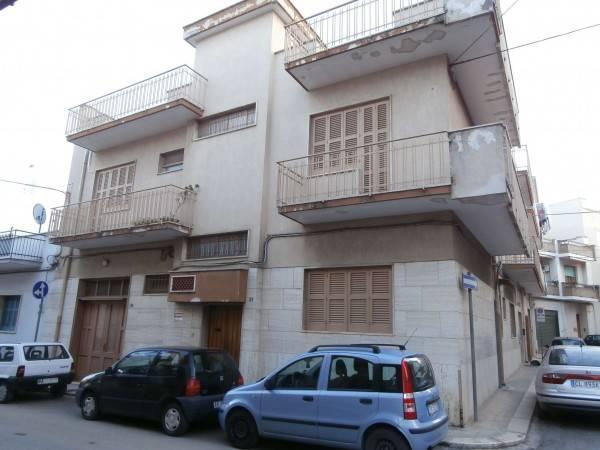 Casa Indipendente in buone condizioni in vendita Rif. 4360250