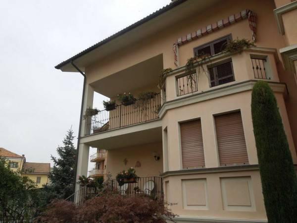 Villa in ottime condizioni in vendita Rif. 4911991