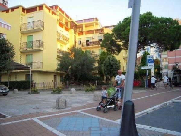 Appartamento in Vendita a Comacchio Centro: 3 locali, 70 mq
