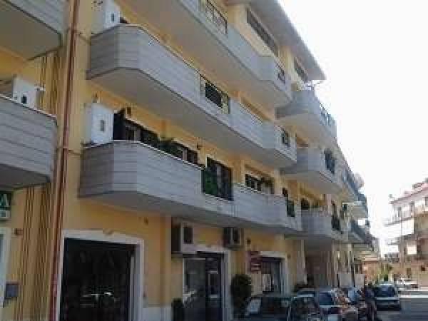 Appartamento in vendita Rif. 4994728