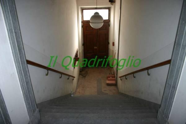 Stabile / Palazzo in affitto Rif. 4594257