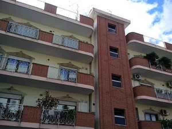 Appartamento in buone condizioni in vendita Rif. 4994734