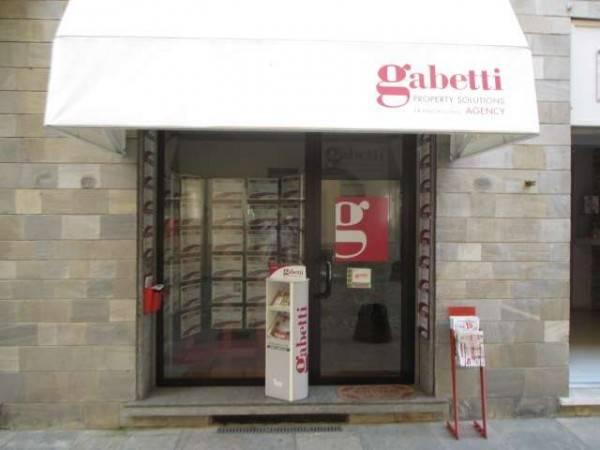 Capannone in vendita a Sant'Albano Stura, 6 locali, prezzo € 300.000   PortaleAgenzieImmobiliari.it